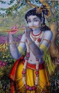 Hare Ram Maha Mantra, Hare Krishna Mantra