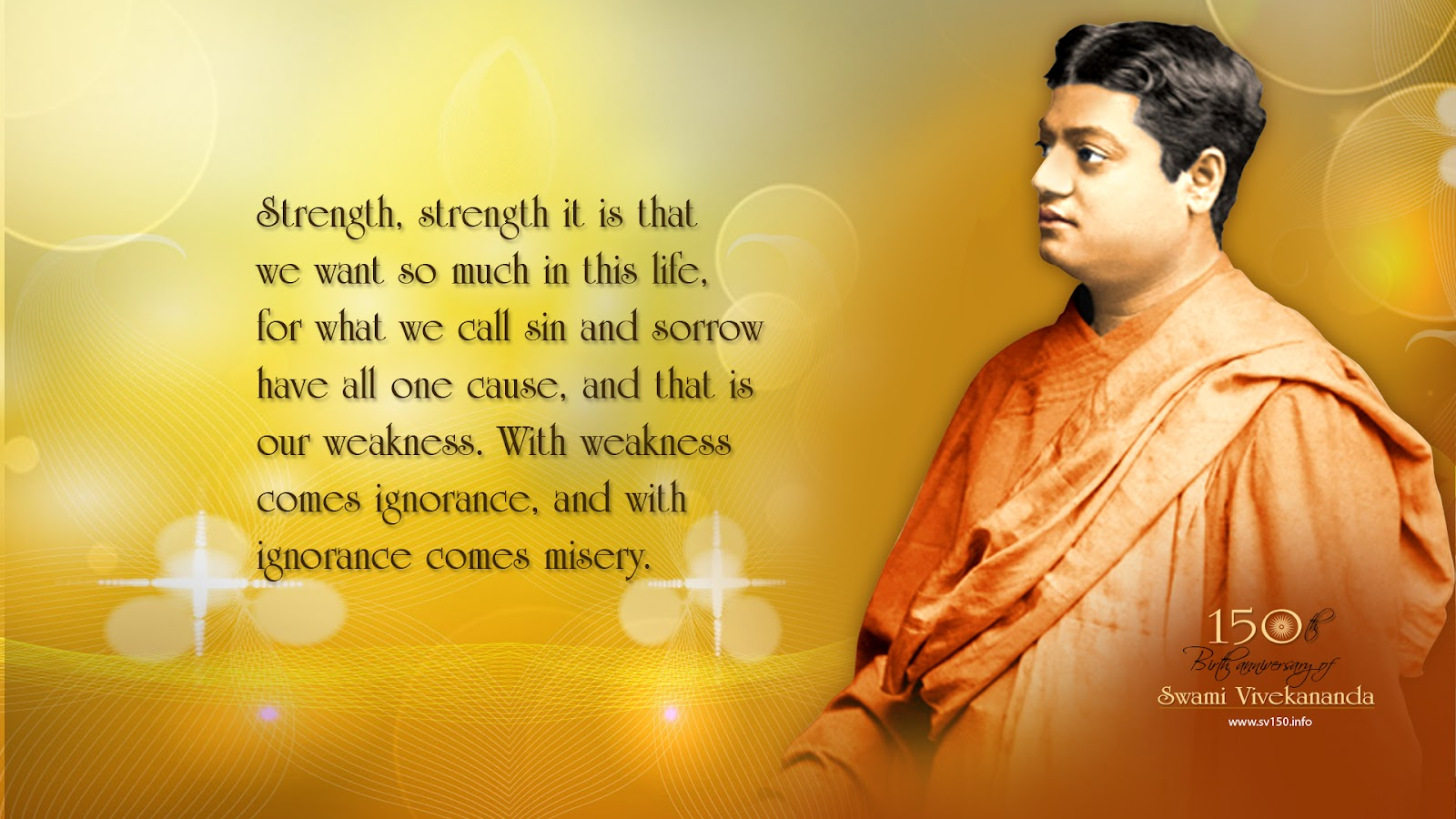 swami vivekananda inspire wallpapers download spoon