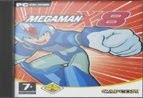 Megaman X8 PC Full RIP Vertion