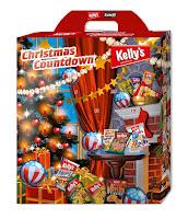 http://www.amazon.de/Kelly-Soletti-Snack-Adventskalender-Pack/dp/B00FV61OTO/ref=sr_1_30?ie=UTF8&qid=1447603639&sr=8-30&keywords=adventskalender+mann
