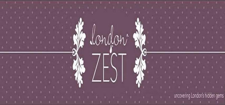 London Zest
