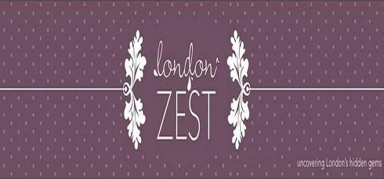 London Zest