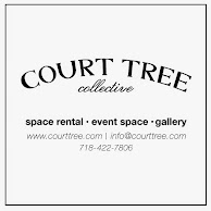 Court Tree Collective
