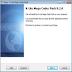 K-Lite Codec Pack 11.85 Standard Full Free Download