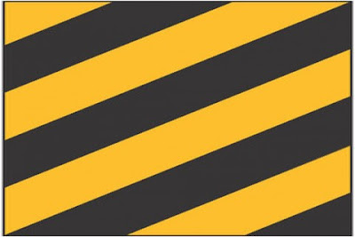 Yellow Flag Wallpaper