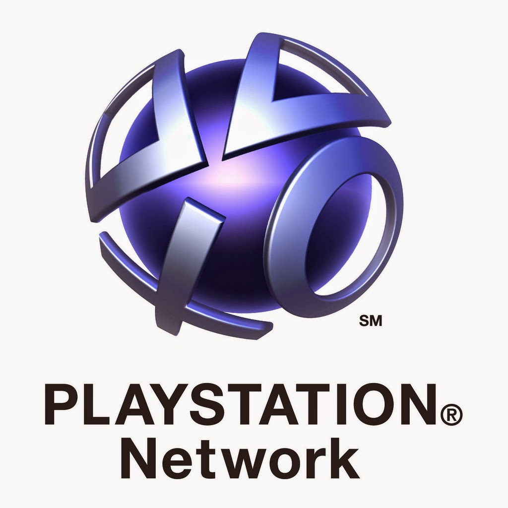 Sony Confirms PSN Down Reports, Affecting PS4 and PS3 Update Outage Hits PSN Before 4th Of July Weekend