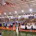 Jogos das Escolas Estaduais encerarão sexta o campeonato das regionais