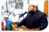 Ulama Sunni dibunuh terrorist Wahabi