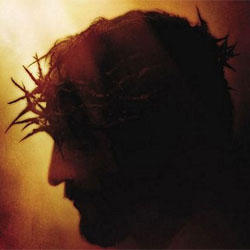 BRAVOSPAN: Passion Of The Christ 2: Resurrection Of The Christ