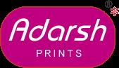 Buy Designer Sarees, Printed Sarees, Casual Sarees & Surat Sarees Online