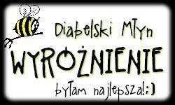 w Diabeskim Młynie 7.04.2011