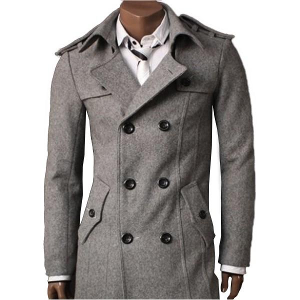 Best men's winter coats 2013 chevy