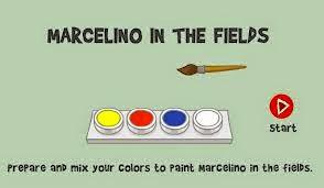 http://www.uptoten.com/kids/coloringpage-marcelino-coloring-marcelinofieldcolor.html