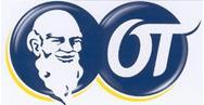 Loker 2013 Terbaru April Orang Tua Group