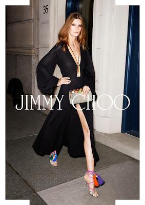 jimmy-choo-en elblogdepatricia.com