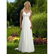 Wedding Dresses Gallery Simple Beach Wedding Dresses