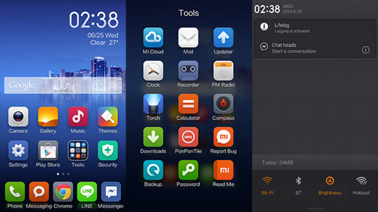 stars off where can i buy xiaomi mi3 in the philippines purchase wanted