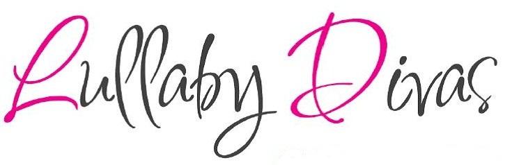 Lullaby Divas