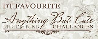 Challenge #14