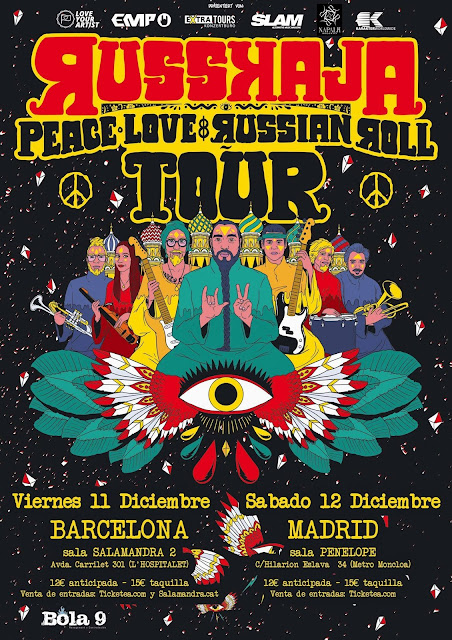 https://www.ticketea.com/entradas-concierto-russkaja-en-madrid/
