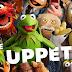 Os Muppets estão de volta, agora no Canal Sony