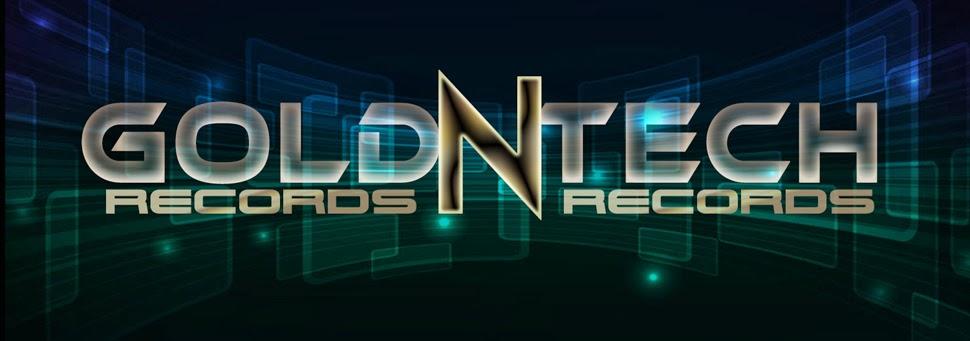 Gold N Tech Records