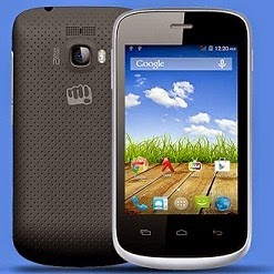 Steal Deal: Micromax Bolt A064, Dual SIM, Android Kikat 4.4.2 , 1.3GHz Dual Core just for Rs.2656 Only @ ebay