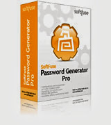 Free download PASSWORD GENERATOR PRO