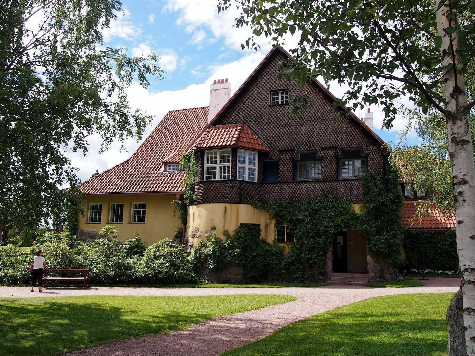 Image result for Hvitträsk