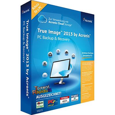 Descargar El Programa Mitchell On Demand 2012 Full Descargar Gratis
