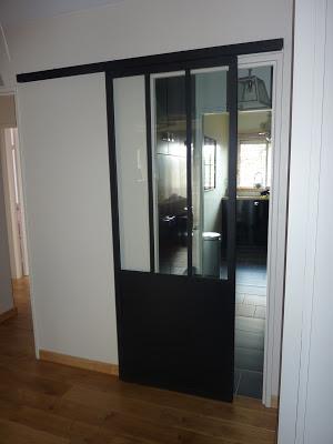 ferronnerie m tallerie serrurerie 79 deux s vres l 39 art du fer play porte type atelier. Black Bedroom Furniture Sets. Home Design Ideas