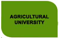 agriculture colleges in kerala