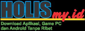 Holismyid | APK PRO MOD PREMIUM - Download BBM MOD Games MOD Aplikasi Pro Premium Apk dan Exe