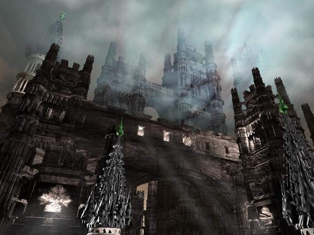 http://3.bp.blogspot.com/-1npLFsqW55Y/TdCoIMUAMVI/AAAAAAAAACI/lyFPrRaQALQ/s1600/Gothic_Art_Wallpaper_ehme6.jpg