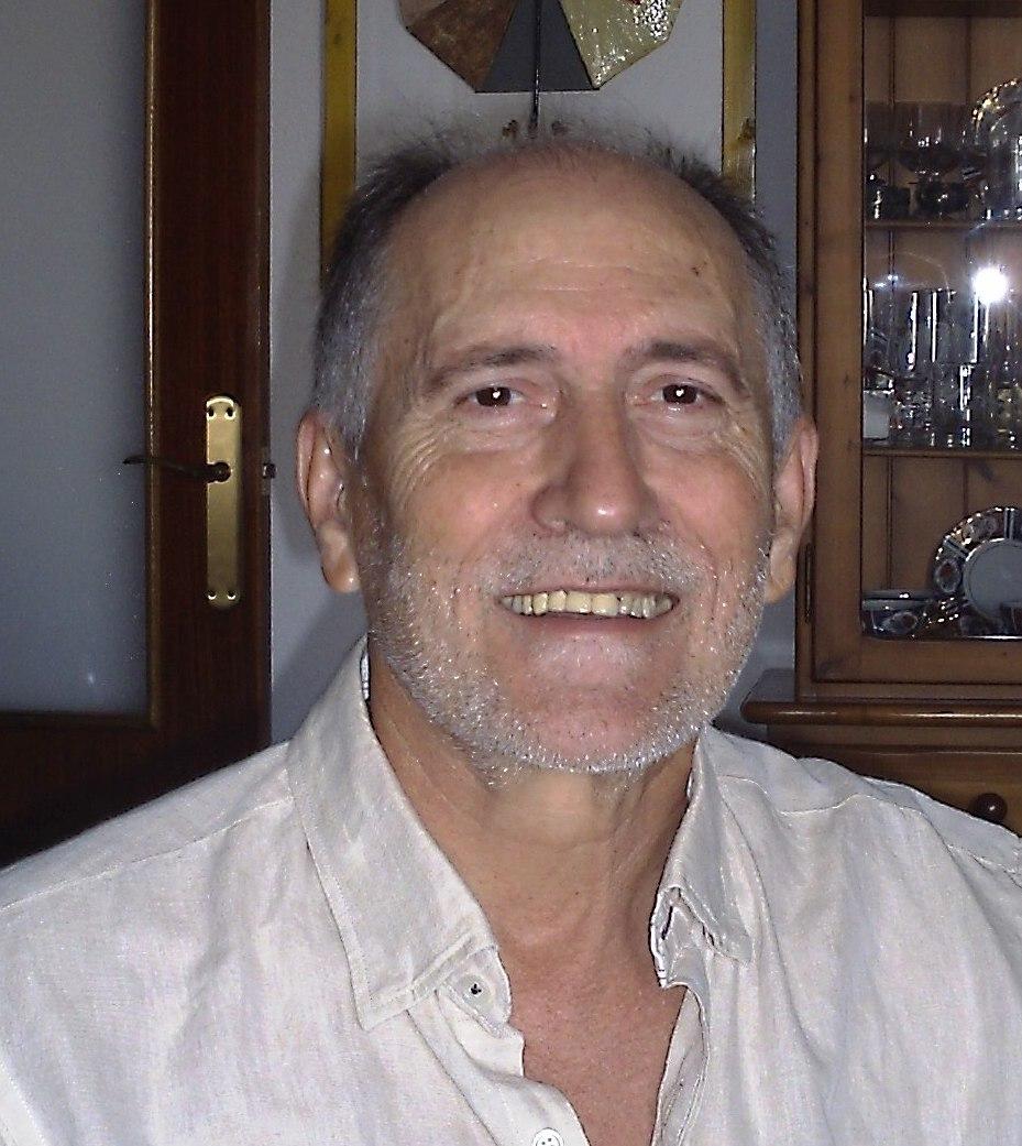 Overa viva con overa en el coraz n 3 evocaci n for Salvador navarro
