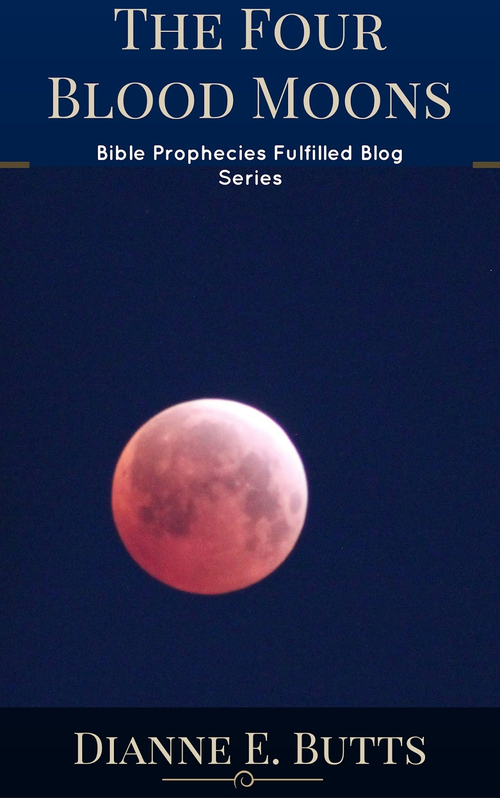 four blood moons prophecy - photo #11