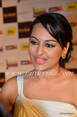 sonakshi sinha sexy pictures