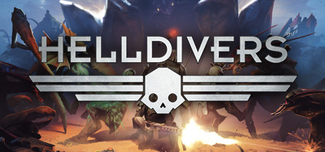 Helldivers PC Full español mega codex