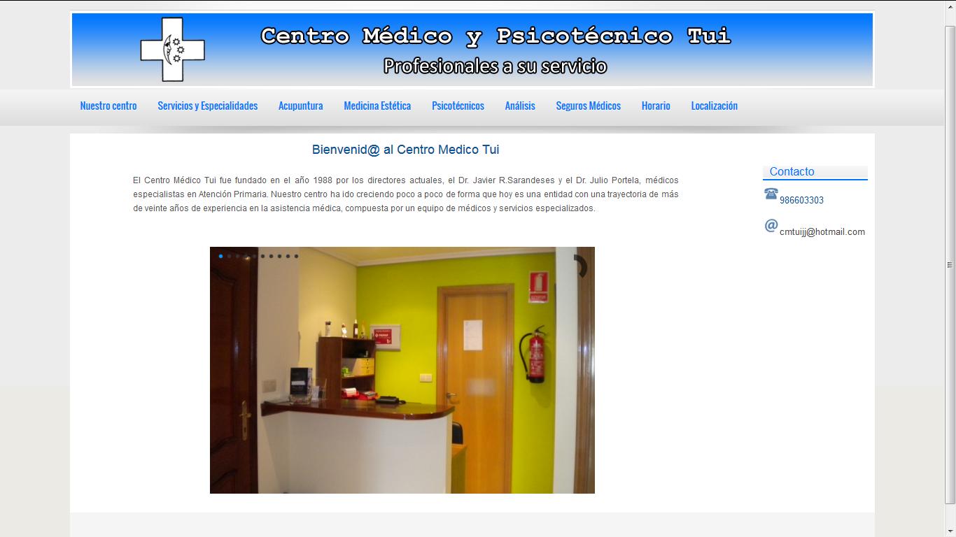 http://www.centromedicotui.com