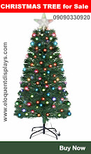 Where to buy Christmas Tree in lagos