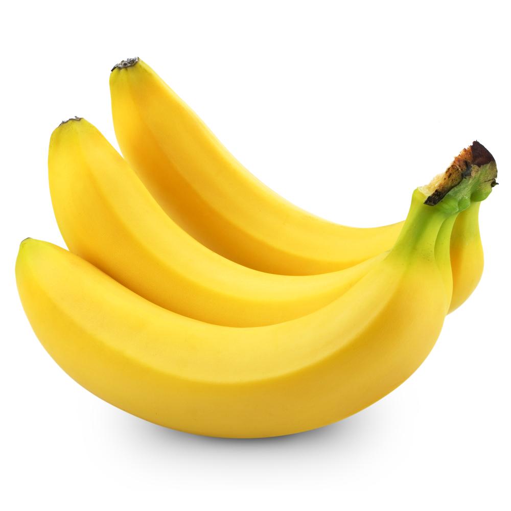 FANTÁSTICO MUNDO DA PRI : Banana emagrece?????