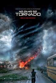 Assistir Filme No Olho do Tornado Dublado Online