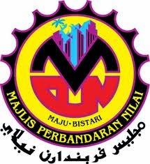 Jawatan Kerja Kosong Majlis Perbandaran Nilai (MPN) logo www.ohjob.info september 2014