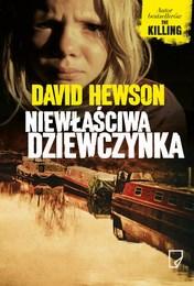 http://lubimyczytac.pl/ksiazka/288209/niewlasciwa-dziewczynka