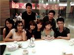 Coursemates
