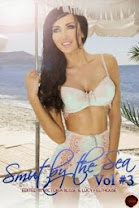<i>Smut by the Sea V3</i><br>By Sybil Rush