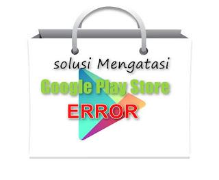 mengatasi-error-google-play-store-no-connection