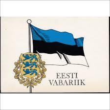 Rakas Viro -haaste