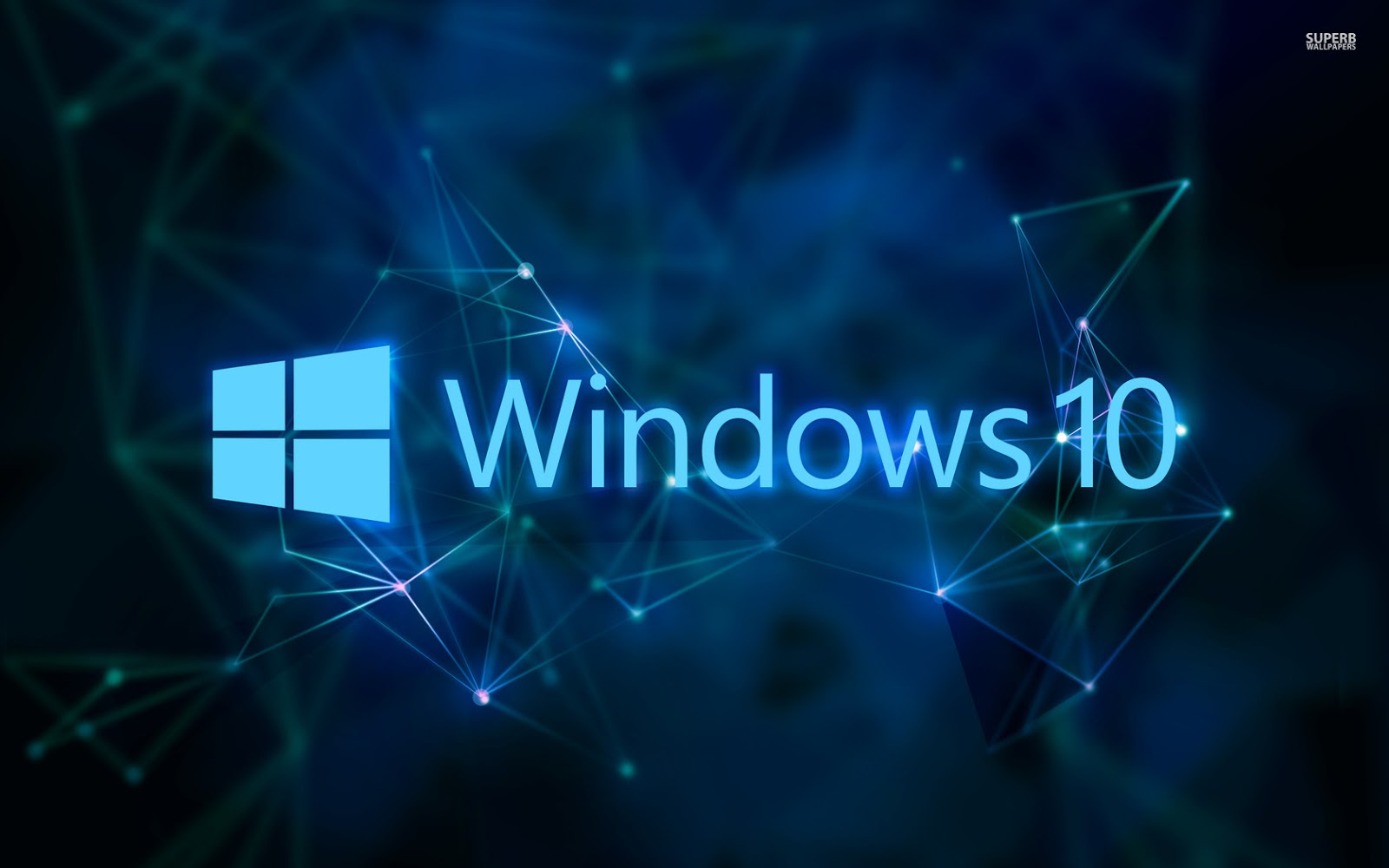 Download Windows 10 Pro 64 bit Official ISO File | …