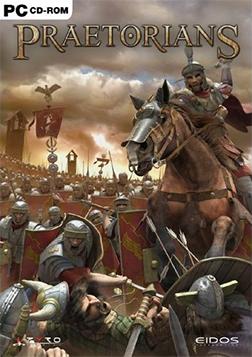 download-Praetorians-pc-game